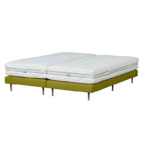 Boxspring Slim Vast